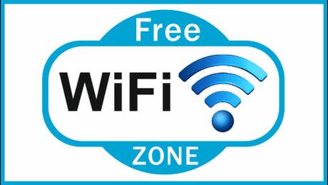 free wifi zone in bangalore dating