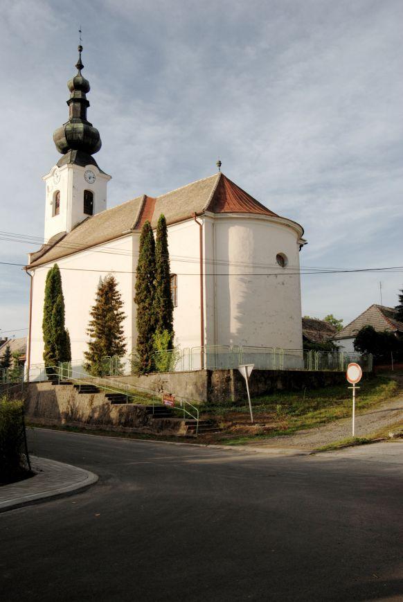 625dfff88 CIRKEV - Oficiálné stránky mesta Poltár